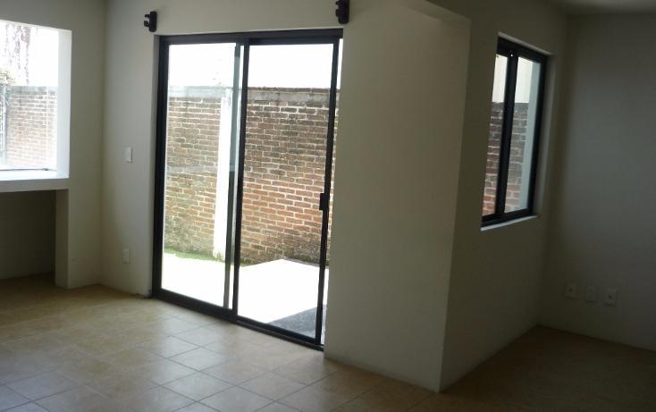 Foto de casa en condominio en venta en  , del empleado, cuernavaca, morelos, 1703188 No. 07