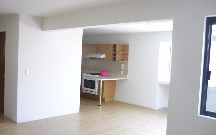 Foto de casa en condominio en venta en  , del empleado, cuernavaca, morelos, 1703188 No. 08