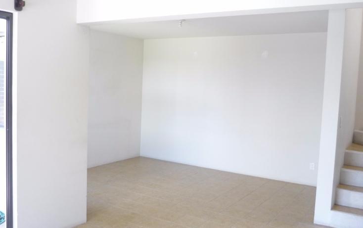 Foto de casa en condominio en venta en  , del empleado, cuernavaca, morelos, 1703188 No. 09