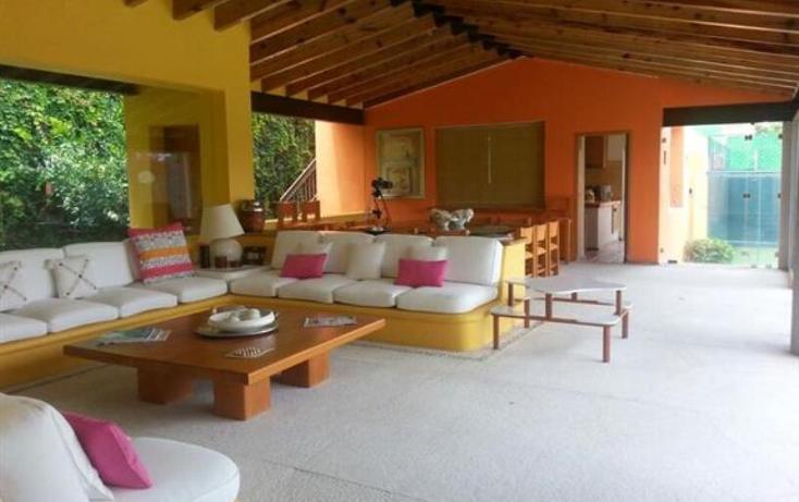 Foto de casa en renta en - -, del empleado, cuernavaca, morelos, 1759874 No. 01