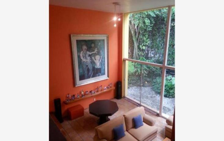 Foto de casa en renta en - -, del empleado, cuernavaca, morelos, 1759874 No. 03