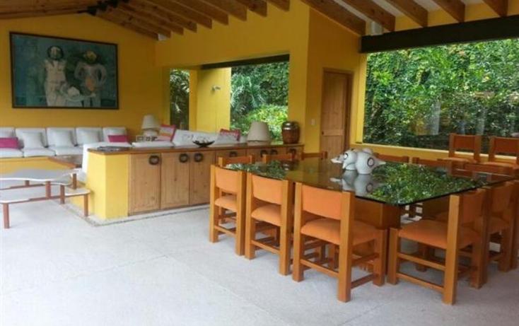 Foto de casa en renta en - -, del empleado, cuernavaca, morelos, 1759874 No. 08