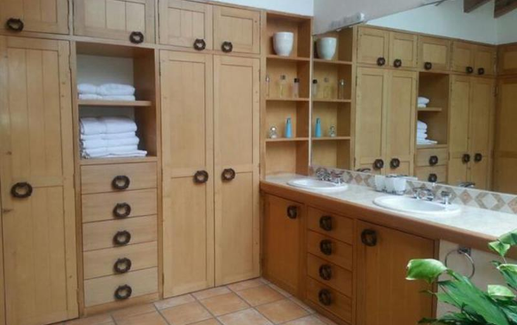 Foto de casa en renta en - -, del empleado, cuernavaca, morelos, 1759874 No. 14