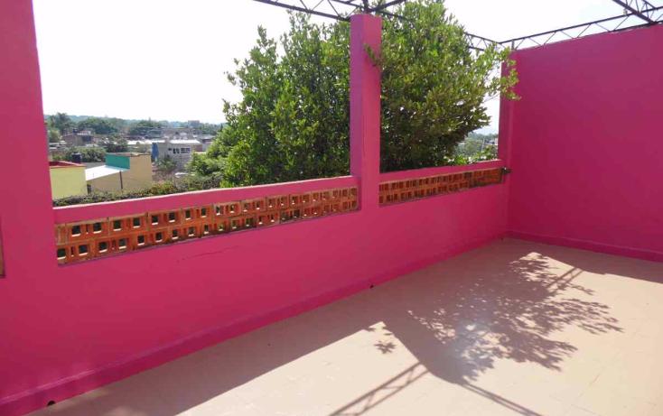 Foto de edificio en venta en  , del empleado, cuernavaca, morelos, 1812062 No. 04