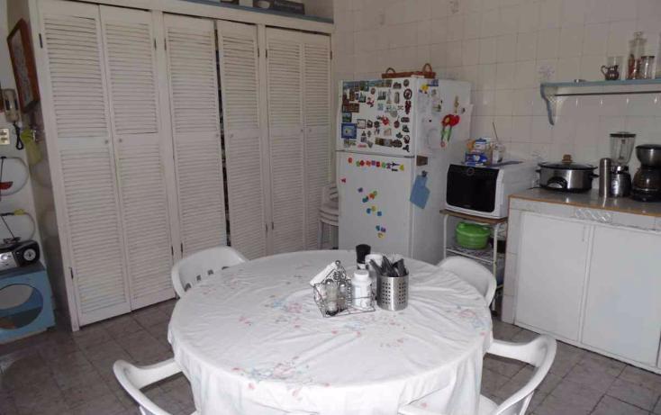 Foto de edificio en venta en  , del empleado, cuernavaca, morelos, 1812062 No. 07