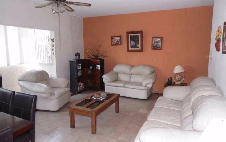 Foto de edificio en venta en  , del empleado, cuernavaca, morelos, 1812062 No. 10