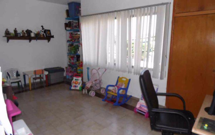 Foto de edificio en venta en, del empleado, cuernavaca, morelos, 1812062 no 11