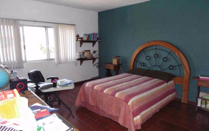 Foto de edificio en venta en, del empleado, cuernavaca, morelos, 1812062 no 16