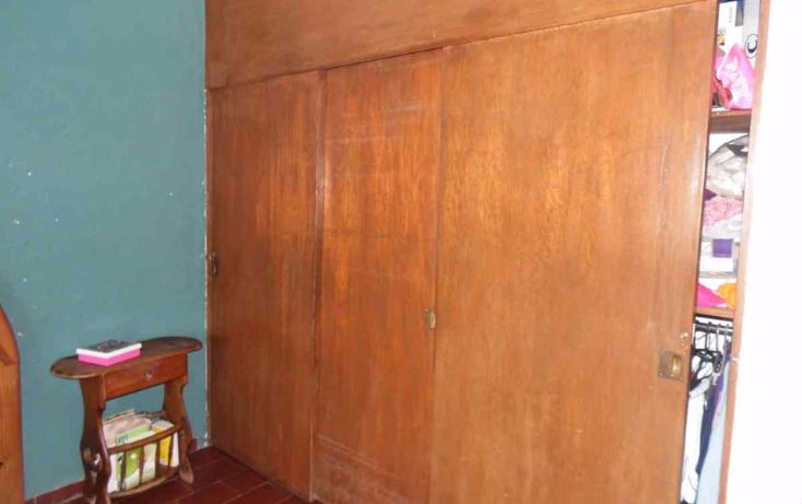 Foto de edificio en venta en  , del empleado, cuernavaca, morelos, 1812062 No. 17