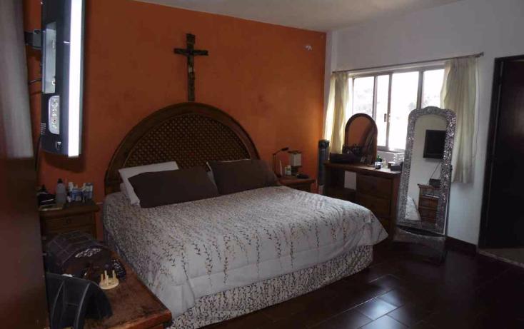 Foto de edificio en venta en  , del empleado, cuernavaca, morelos, 1812062 No. 18