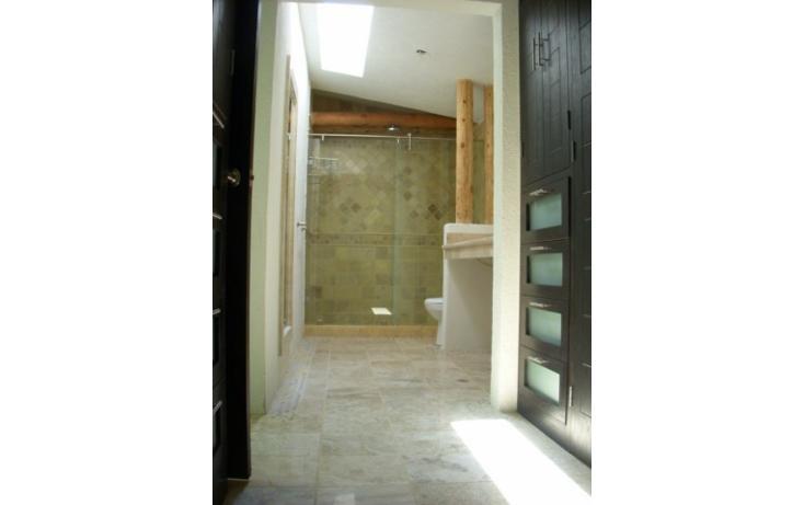 Foto de casa en venta en  , del empleado, cuernavaca, morelos, 1855880 No. 19