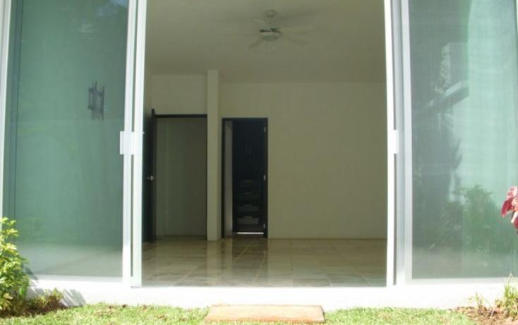 Foto de casa en venta en  , del empleado, cuernavaca, morelos, 1855880 No. 21