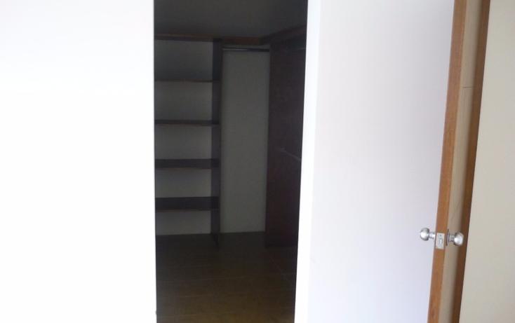 Foto de departamento en venta en  , del empleado, cuernavaca, morelos, 1856074 No. 04