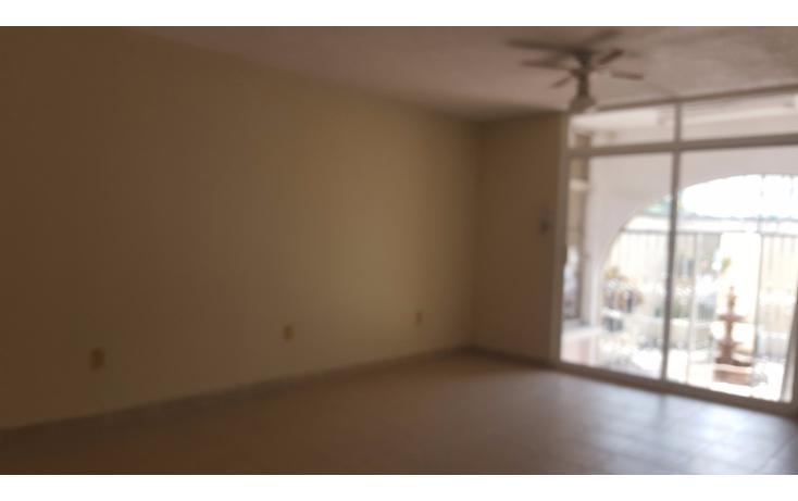 Foto de casa en venta en, del empleado, cuernavaca, morelos, 2010510 no 03