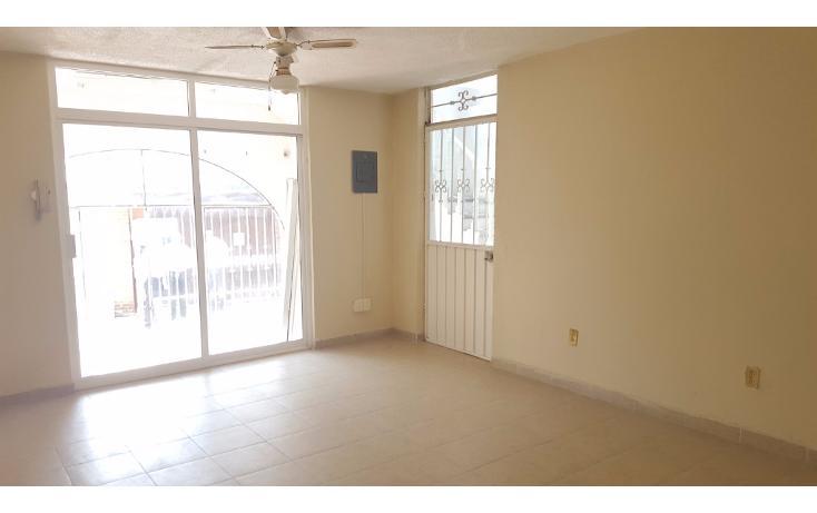 Foto de casa en venta en, del empleado, cuernavaca, morelos, 2010510 no 04