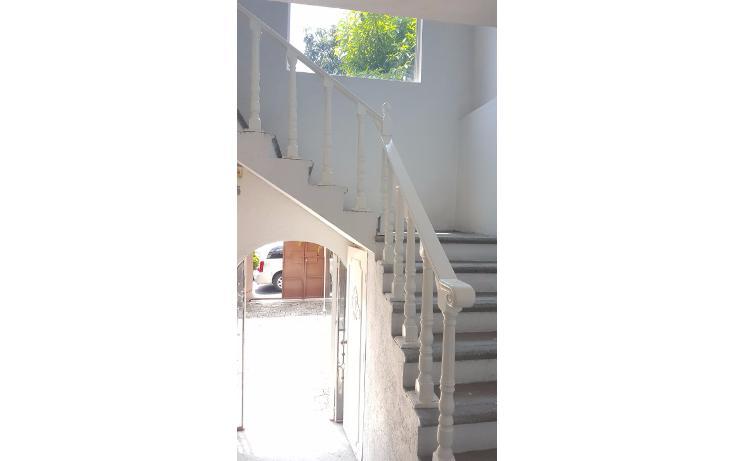 Foto de casa en venta en, del empleado, cuernavaca, morelos, 2010510 no 07