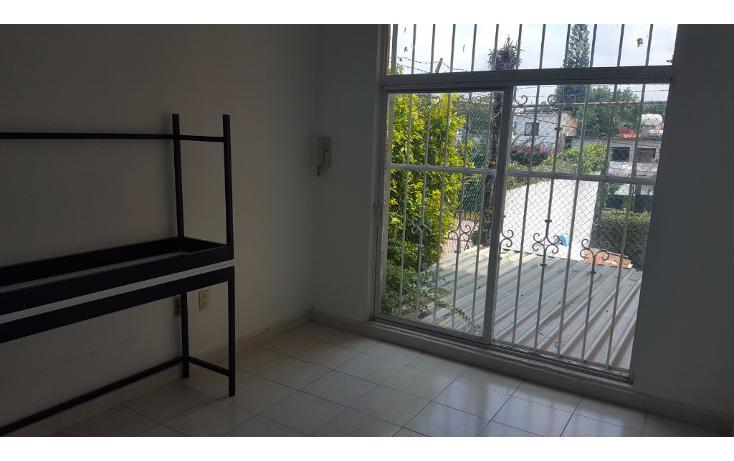 Foto de casa en venta en, del empleado, cuernavaca, morelos, 2010510 no 08