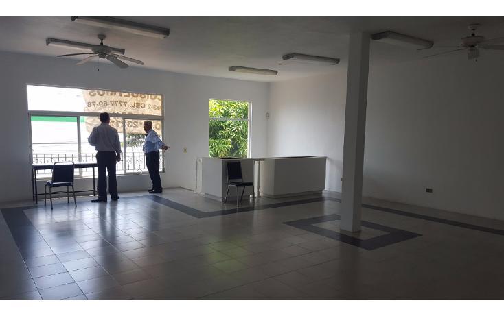 Foto de casa en venta en, del empleado, cuernavaca, morelos, 2010510 no 11