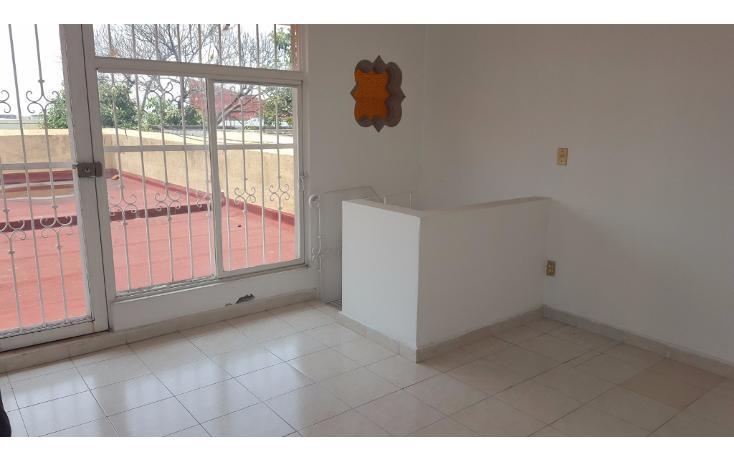 Foto de casa en venta en, del empleado, cuernavaca, morelos, 2010510 no 12