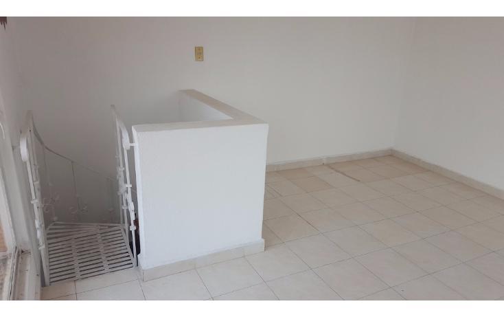 Foto de casa en venta en, del empleado, cuernavaca, morelos, 2010510 no 13
