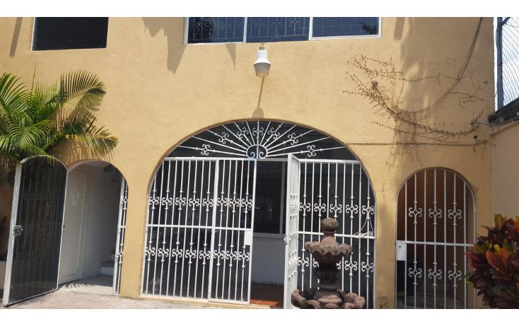Foto de casa en venta en, del empleado, cuernavaca, morelos, 2010510 no 16