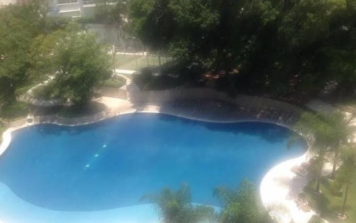 Foto de departamento en venta en . ., del empleado, cuernavaca, morelos, 2775674 No. 01