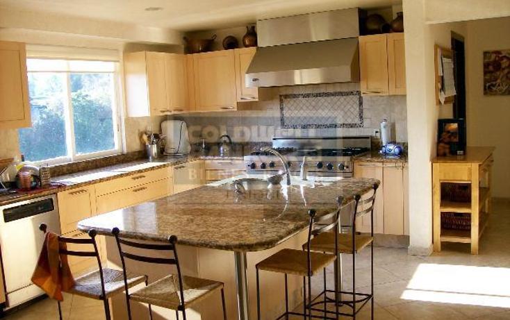 Foto de casa en venta en del empleado, del empleado, cuernavaca, morelos, 345645 no 02
