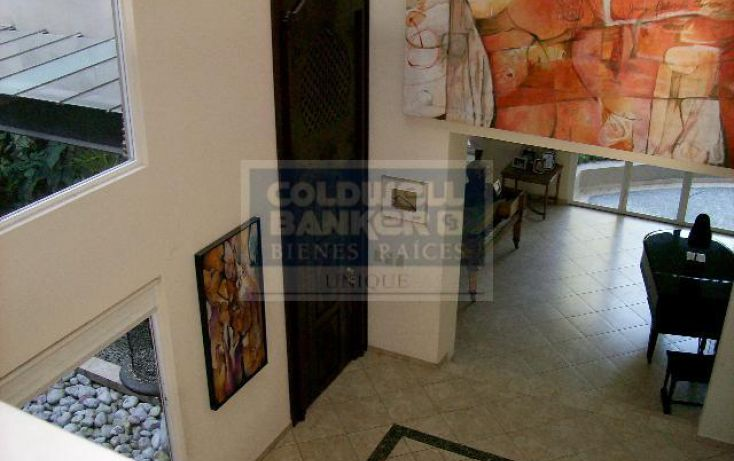 Foto de casa en venta en del empleado, del empleado, cuernavaca, morelos, 345645 no 05