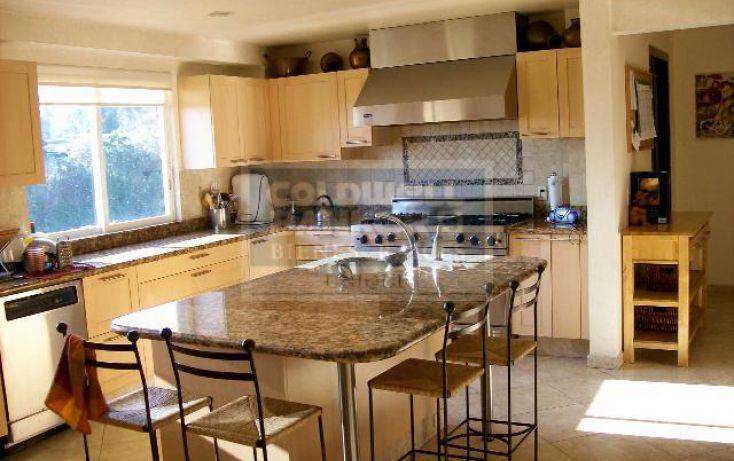 Foto de casa en renta en del empleado, del empleado, cuernavaca, morelos, 345646 no 02