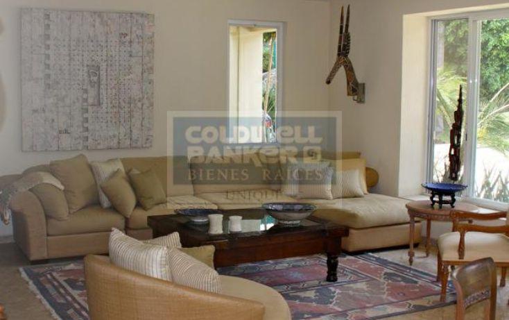Foto de casa en renta en del empleado, del empleado, cuernavaca, morelos, 345646 no 03