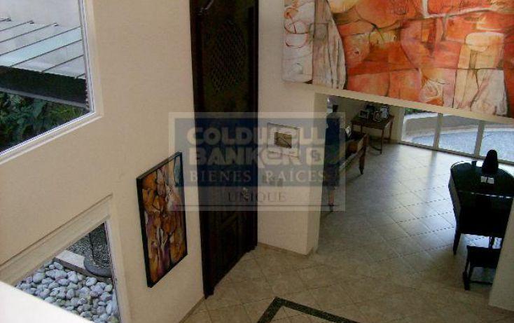 Foto de casa en renta en del empleado, del empleado, cuernavaca, morelos, 345646 no 05