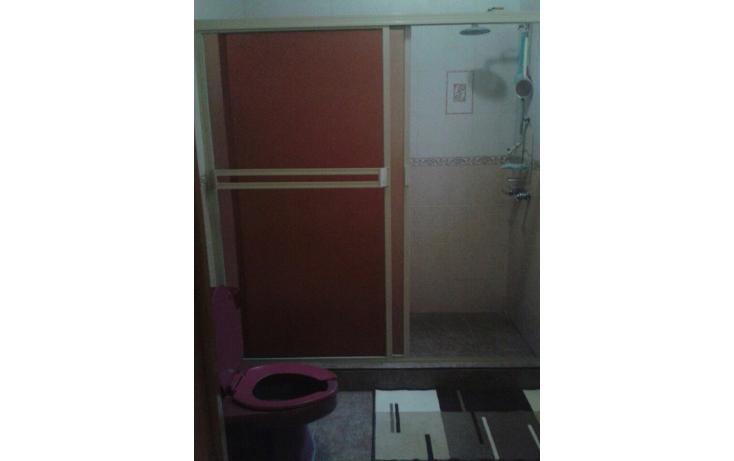 Foto de casa en venta en  , del empleado, delicias, chihuahua, 1468143 No. 02