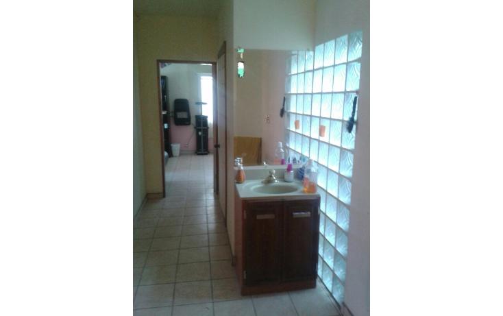 Foto de casa en venta en  , del empleado, delicias, chihuahua, 1468143 No. 05