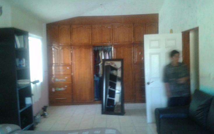 Foto de casa en venta en  , del empleado, delicias, chihuahua, 1468143 No. 07