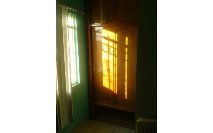 Foto de casa en venta en  , del empleado, delicias, chihuahua, 1468143 No. 09