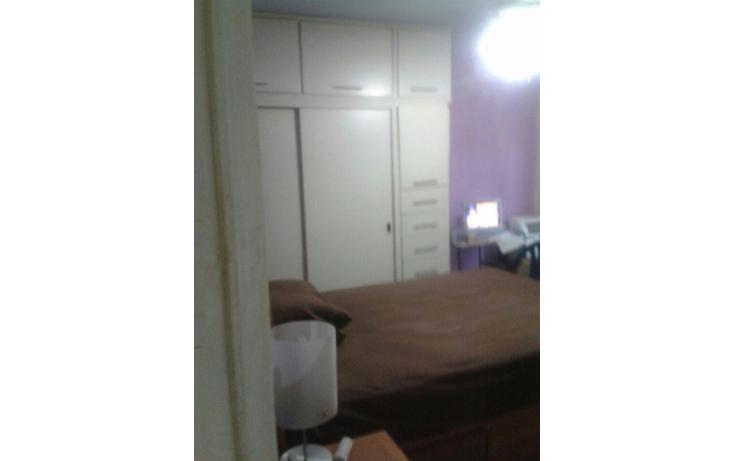 Foto de casa en venta en  , del empleado, delicias, chihuahua, 1468143 No. 12
