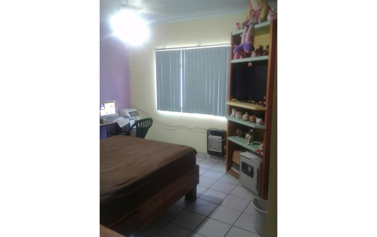 Foto de casa en venta en  , del empleado, delicias, chihuahua, 1468143 No. 16