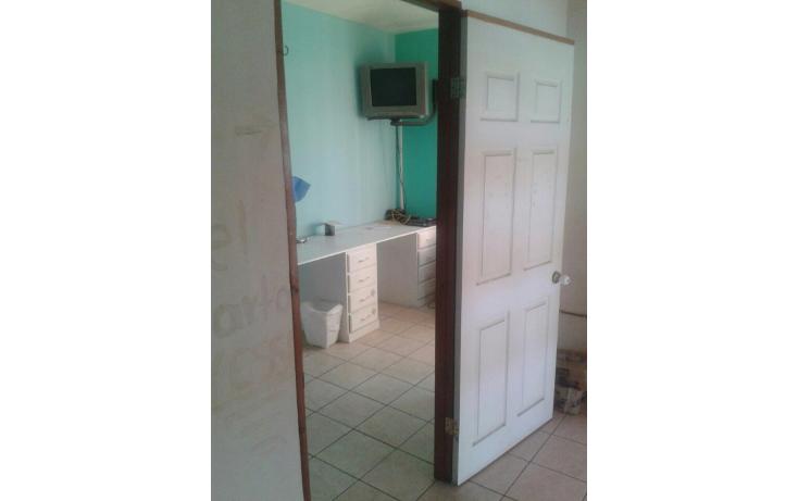 Foto de casa en venta en  , del empleado, delicias, chihuahua, 1468143 No. 17
