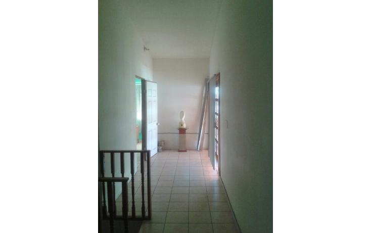 Foto de casa en venta en  , del empleado, delicias, chihuahua, 1468143 No. 18