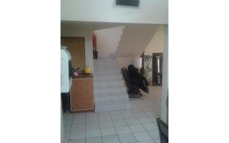 Foto de casa en venta en  , del empleado, delicias, chihuahua, 1468143 No. 19