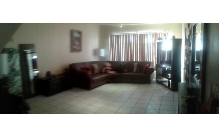 Foto de casa en venta en  , del empleado, delicias, chihuahua, 1468143 No. 24