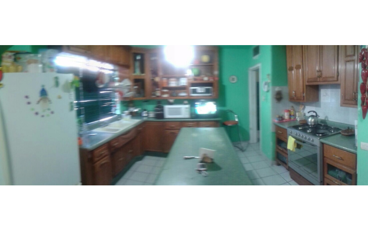 Foto de casa en venta en  , del empleado, delicias, chihuahua, 1468143 No. 27