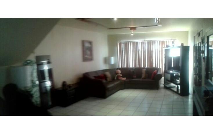 Foto de casa en venta en  , del empleado, delicias, chihuahua, 1468143 No. 28