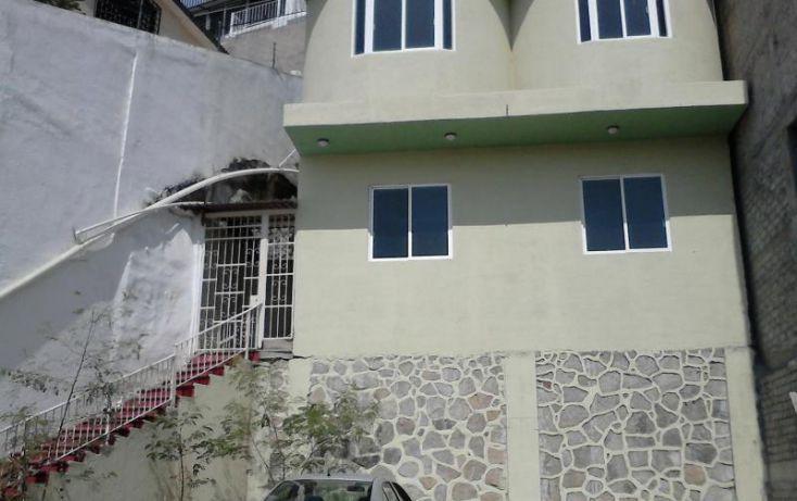 Foto de casa en venta en del espanto 2, hornos insurgentes, acapulco de juárez, guerrero, 1822500 no 02