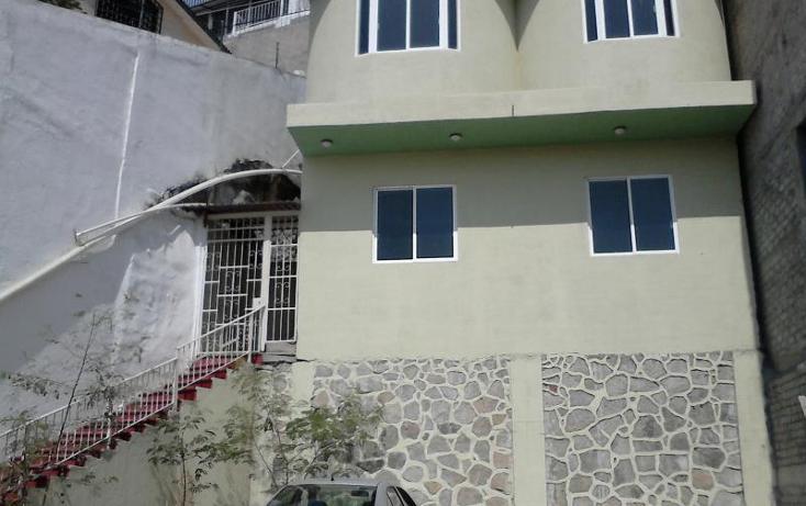 Foto de casa en venta en del espanto 2, hornos insurgentes, acapulco de ju?rez, guerrero, 1822500 No. 02