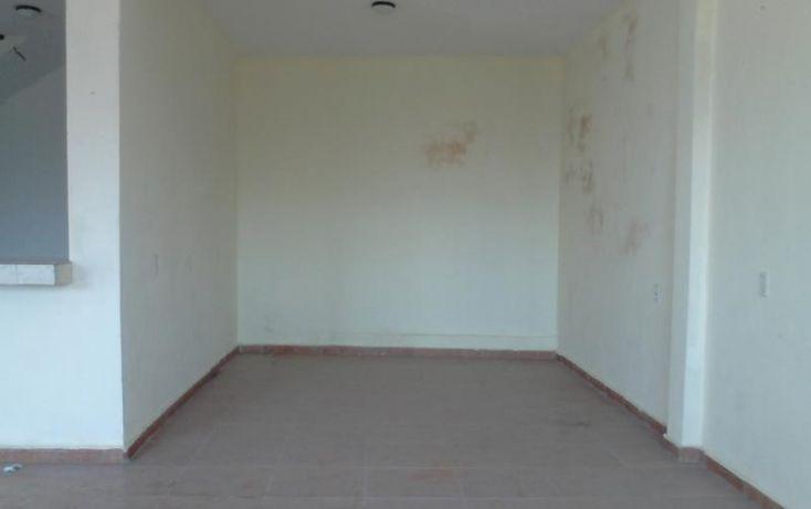 Foto de casa en venta en del espanto 2, hornos insurgentes, acapulco de juárez, guerrero, 1822500 no 03