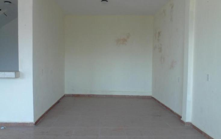Foto de casa en venta en del espanto 2, hornos insurgentes, acapulco de ju?rez, guerrero, 1822500 No. 03