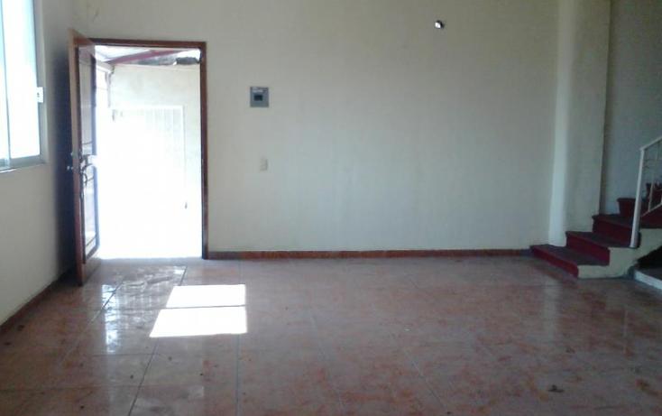 Foto de casa en venta en del espanto 2, hornos insurgentes, acapulco de ju?rez, guerrero, 1822500 No. 04