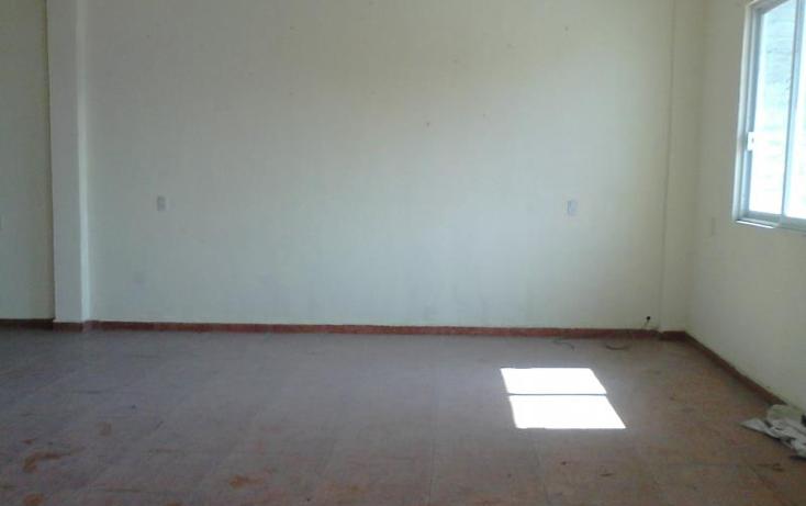 Foto de casa en venta en del espanto 2, hornos insurgentes, acapulco de ju?rez, guerrero, 1822500 No. 05