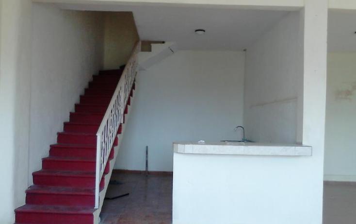 Foto de casa en venta en del espanto 2, hornos insurgentes, acapulco de ju?rez, guerrero, 1822500 No. 06